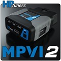 MPVI2 Gen3 HEMI Engine Tuner by HP Tuners