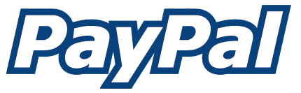 SmoothBoost Proudly Accepts Paypal
